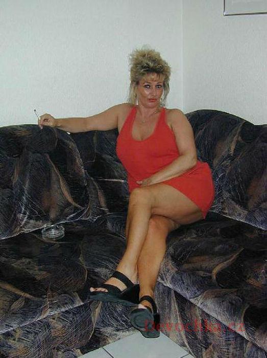 Индивидуалки от 45лет одень проститутки