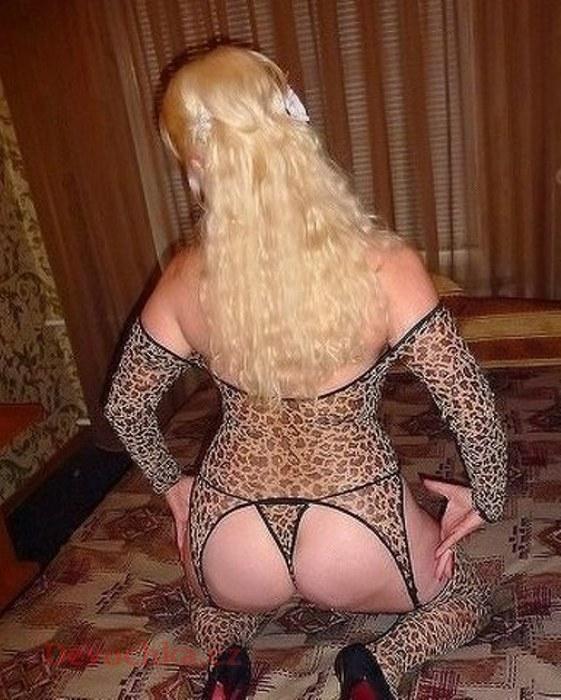 russkaya-prostitutka-s-inostrantsem