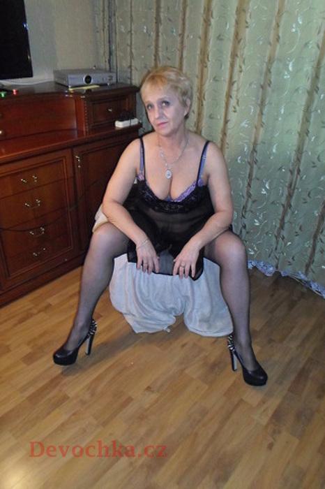 проститутки питер ольга 49 50 лет