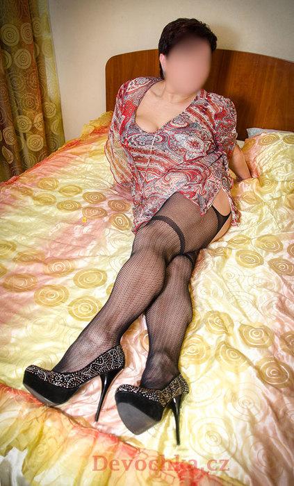 sayt-prostitutok-almati