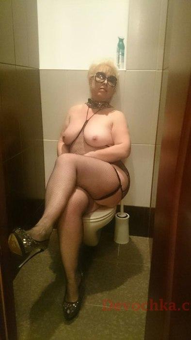 Старый проститутки спб фото днепропетровских проституток